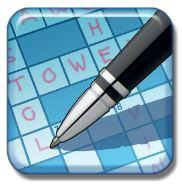 Crossword v1.34 APK Free Download
