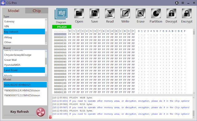 cg-pro-key-renew-11