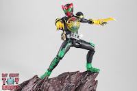 SH Figuarts Shinkocchou Seihou Kamen Rider OOO TaToBa Combo 50