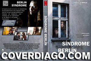 Berlin Syndrome - Sindrome Berlin v2