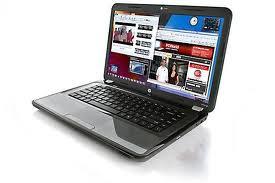 Ноутбук hp pavilion g6-2136sr. Скачать драйвера для windows 7.