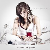 Christina Perri - Jar Of Hearts download free sheet music pdf