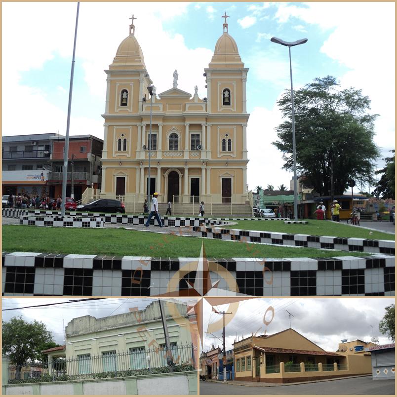 Nazaré da Mata Pernambuco fonte: 1.bp.blogspot.com