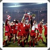 Liverpool 1976-1978