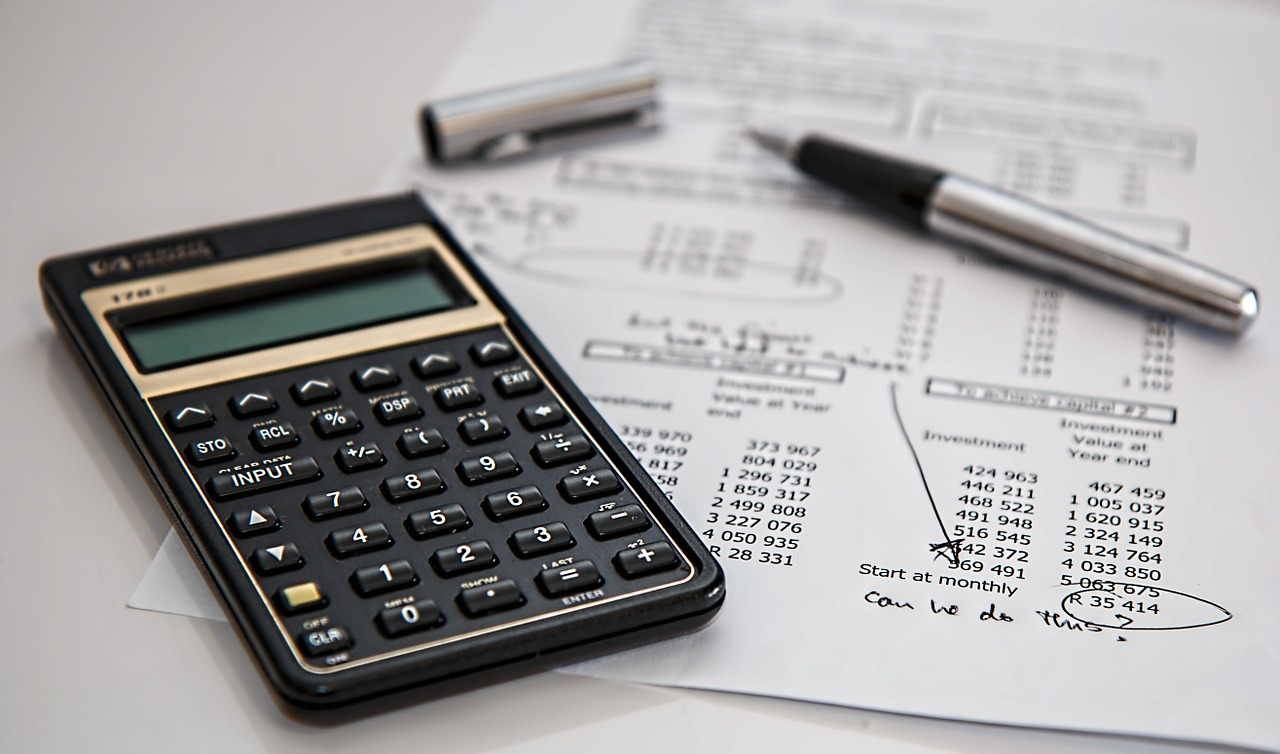 How To Play Smart In Finances If You Have Bad Credit History