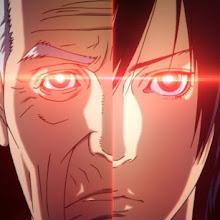 Reseña: Inuyashiki / Una lucha entre Titanes