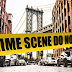 — ANALYSIS — New York Releases Violent Offenders Who Then Commit More Violence