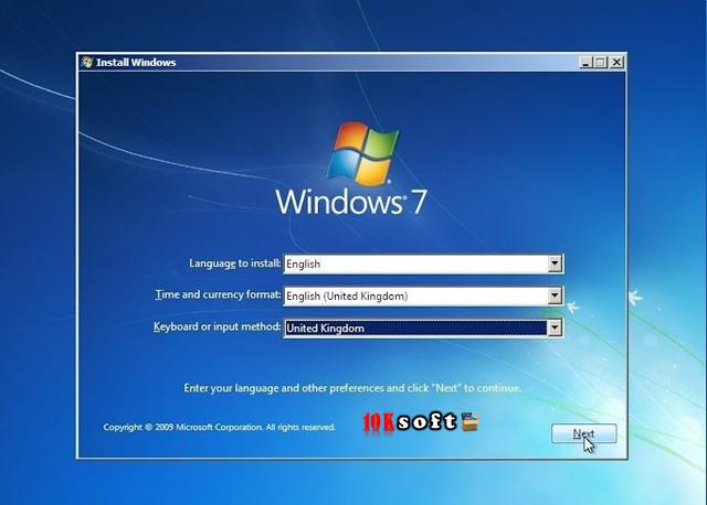 Windows-7-Ultimate-32-bit-64-bit-ISO-file-Jan-2017-latest-version-free-Download