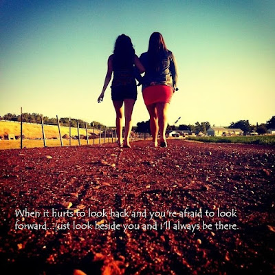 beautiful-friendship-wishes-quotes