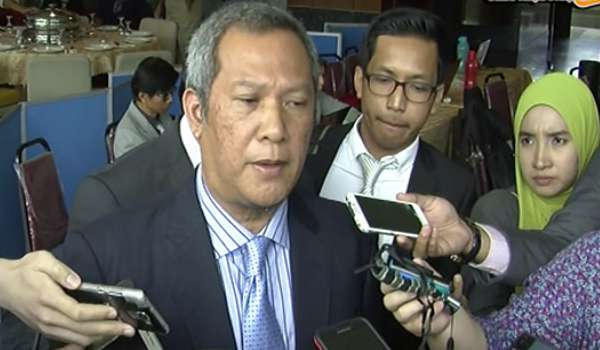 Adun Umno Dedah Rm2.95 Bilion Hilang Dari Rekod Kerajaan Selangor