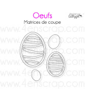 http://www.4enscrap.com/fr/les-matrices-de-coupe/427-oeufs.html?search_query=oeufs&results=3