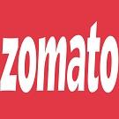 Zomato Jobs,latest govt jobs,govt jobs,Delivery Boy jobs