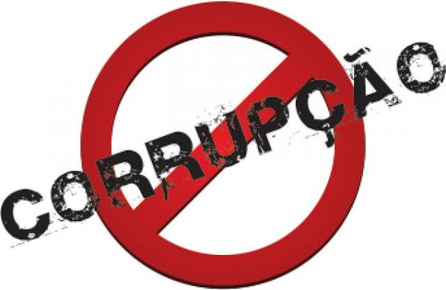 Enfim, a corrupção chegou às universidades brasileiras