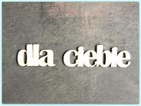 http://www.scrapek.pl/pl/p/Dla-ciebie/6336