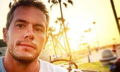 Brasileiro preso na Venezuela é expulso do país pelo governo Maduro