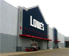 Done Deals: $12 4 Million Lowe's Ground Lease in Windham, ME