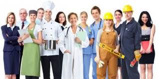 suba empleos para venezolanos