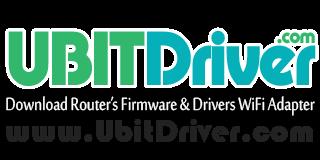 UbitDriver.com