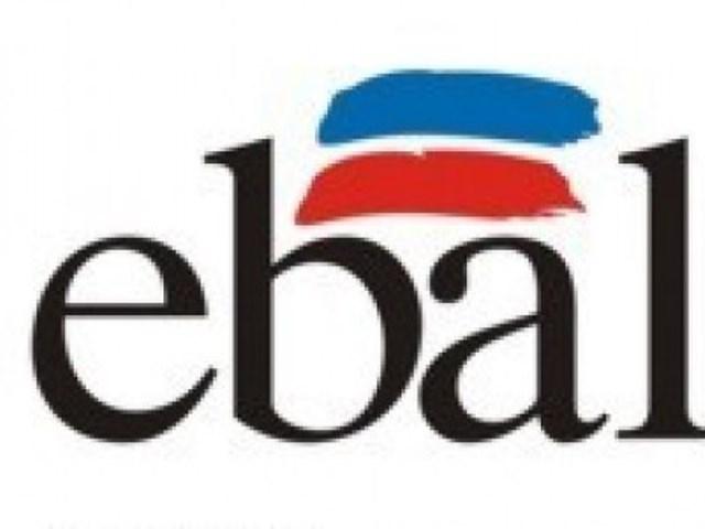 Leilão da Ebal é remarcado para o dia 15 de março