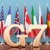 Các bộ trưởng tài chính G7 sẽ nhóm họp thảo luận về CBDC vào cuối tuần này