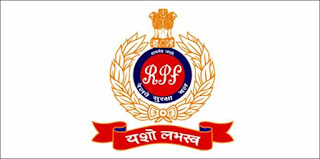 https://www.newgovtjobs.in.net/2019/01/railway-protection-force-rpf.html