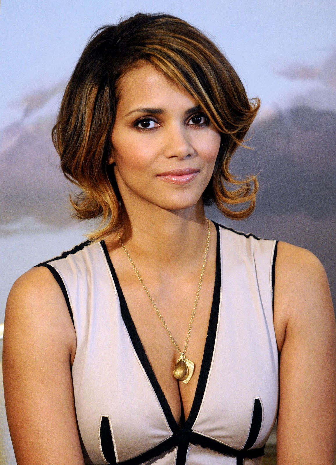 halle berry - photo #49