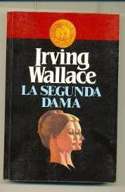 Irving Wallace Pdf