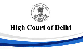 delhi-high-court-result