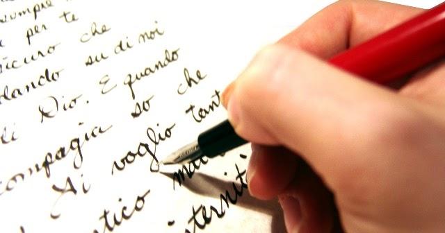 best online essay writers