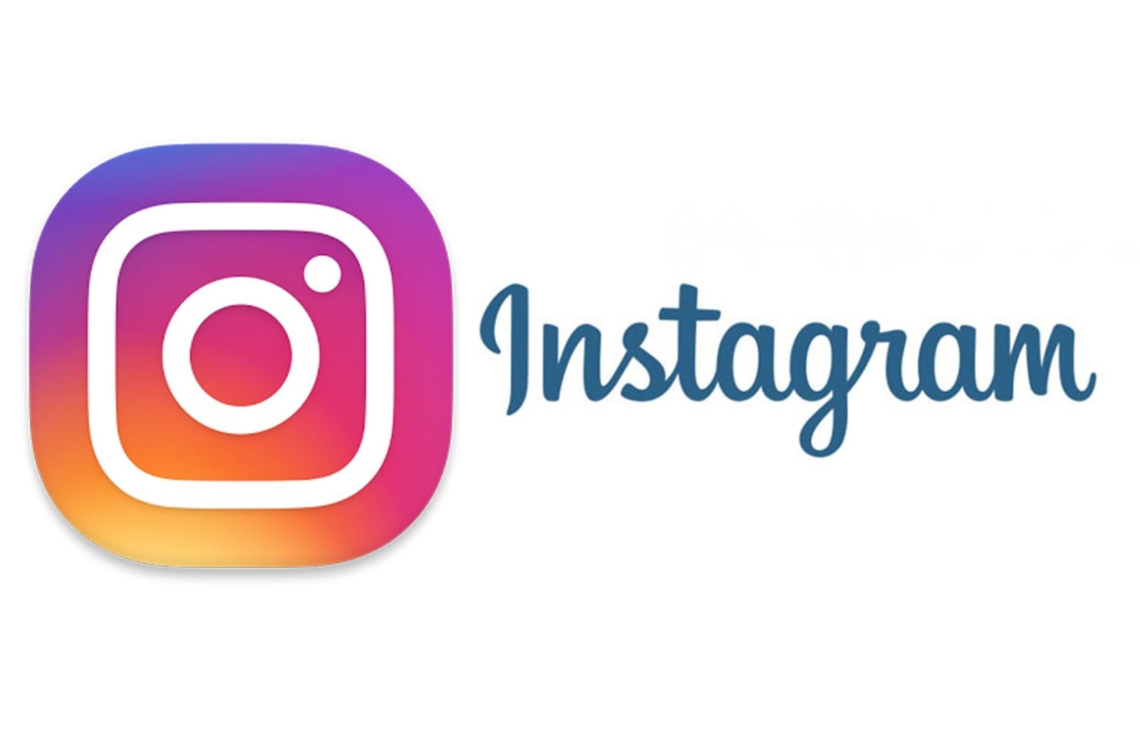 Instagram: Foto's en video's archiveren