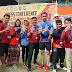 Yok Ikut Pontianak City Run Half Marathon 2020