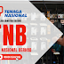 Jawatan Kosong Tenaga Nasional Berhad (TNB) ~ Elaun Saraan RM2000 Sebulan