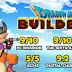 DRAGON QUEST BUILDERS 2-CODEX