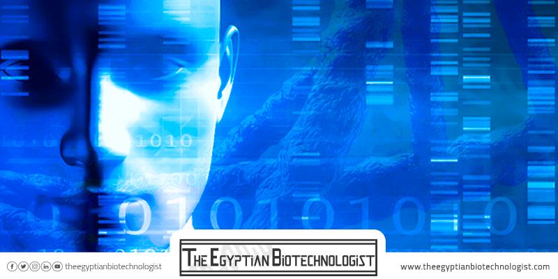 المُسمى الوظيفي ومجالات العمل والجهات التي تدرس التكنولوجيا الحيوية