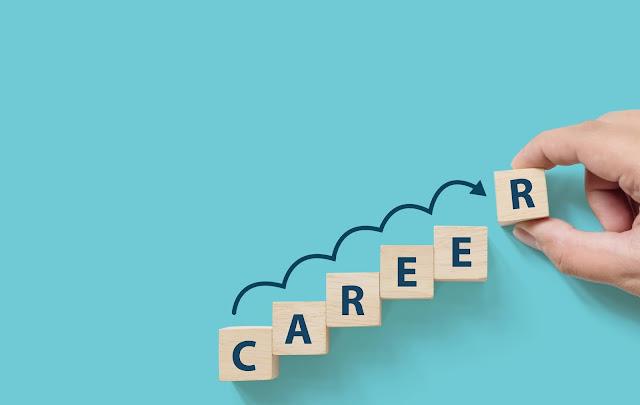 Faktor-faktor yang Memengaruhi Perencanaan Karier