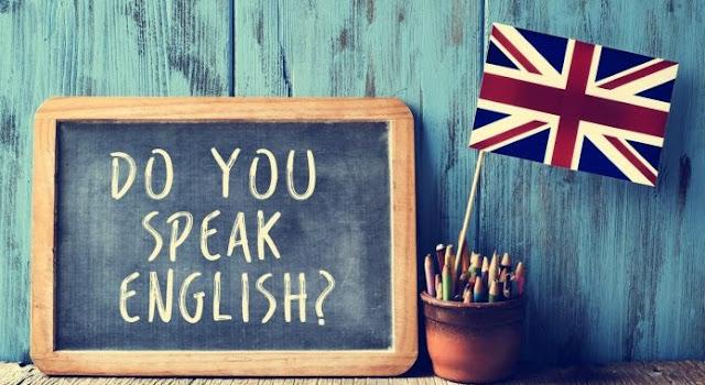 Ναύπλιο: Καθηγήτρια Αγγλικών αναλαμβάνει μαθήματα σε όλα τα επίπεδα