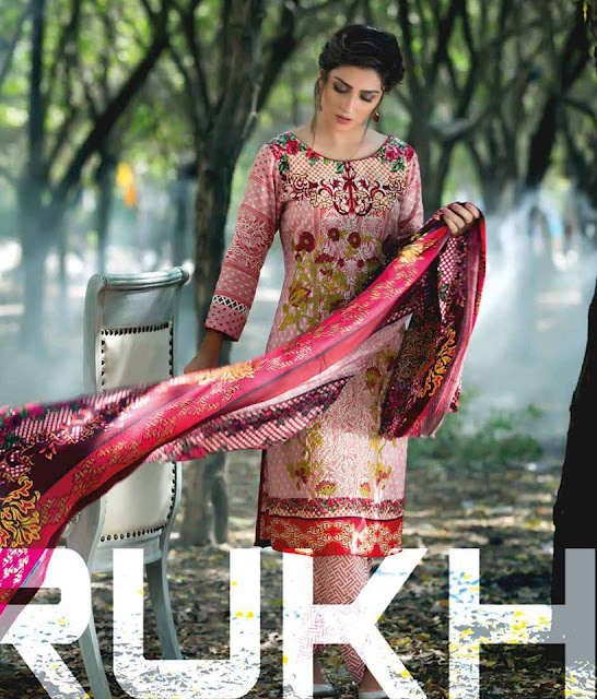 mahrukh-latest-winter-embroidered-shawl-dress-collection-2017-by-zs-textiles-6