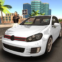 Crime Car Driving Simulator Apk Download for Android