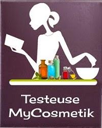 partenariats_ my cosmetik