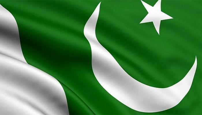 पाकिस्तान की जनसंख्या कितनी है 2018 | Pakistan Ki Jansankhya Kitni Hai