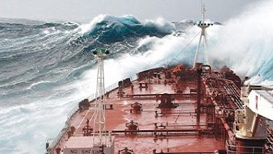 Foto by : Shipbussines.com
