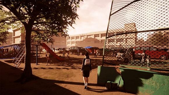 disaster-report-4-summer-memories-pc-screenshot-3