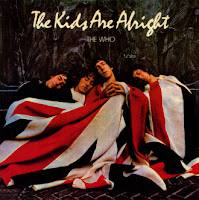 The Kids Are Alright (The Who)