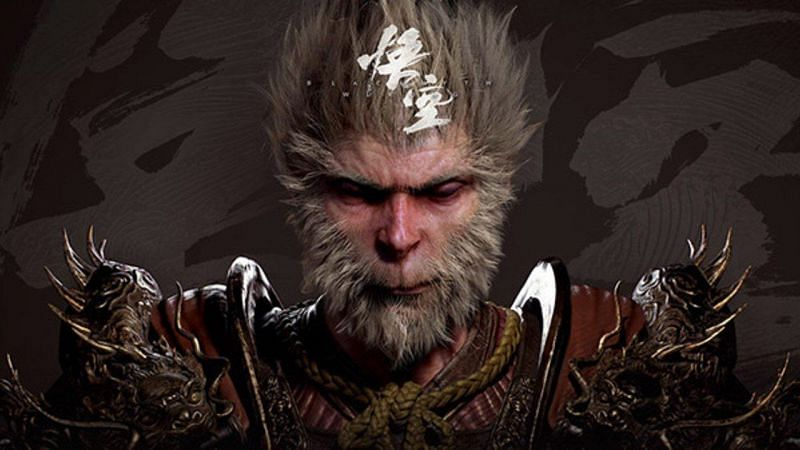 Black Myth: Wukong will be released in 2023; new impressive trailer