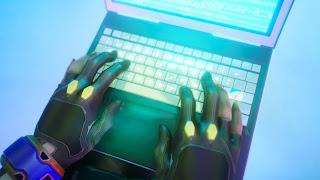 valorant killjoy bilgisayar