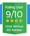 Review user niagahoster