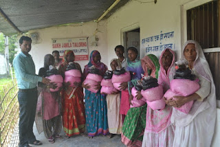 ramadan-kit-distribute-madhubani