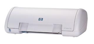 HP Deskjet 3744 Télécharger Pilote Pour Mac Et Windows