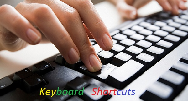 Mozila-Firefox-User-Ke-Liye-Keyboard-Shortcuts