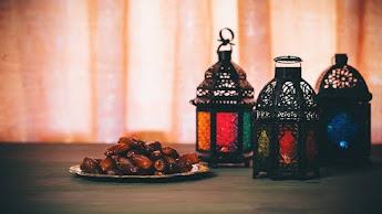 إليكم أهم النصائح للحفاظ على لياقتك وصحتك في شهر رمضان الكريم